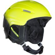 KASK SALOMON RANGER GREEN BLACK 2