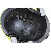KASK SALOMON RANGER GREEN BLACK 5