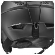 KASK SALOMON RANGER2 C.AIR BLACK 3