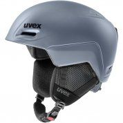 KASK UVEX JIMM  STRATO MAT
