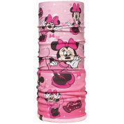 KOMIN BUFF CHILD POLAR DISNEY ROSE MINNIE