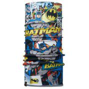 KOMIN BUFF POLAR JUNIOR SUPERHEROES TEAM MULTI