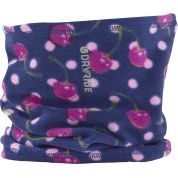 KOMIN BURTON YOUTH NECK WARMER SPELLBOUND TUTTI FRUTTI