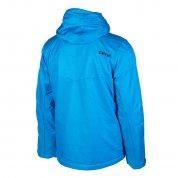 KURTKA REHALL CODY BRIGHT BLUE 50100 1