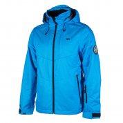 KURTKA REHALL CODY BRIGHT BLUE 50100