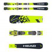 NARTY HEAD V-SHAPE V8 315228