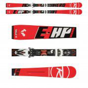 NARTY ROSSIGNOL HERO ELITE HP KONECT RRG05BP 1