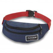 NERKA DAKINE CLASSIC HIP PACK DARK NAVY