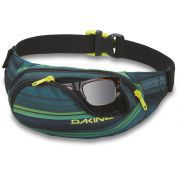 NERKA DAKINE HIP PACK HAZE 1