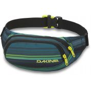 NERKA DAKINE HIP PACK HAZE