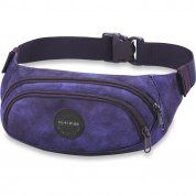NERKA DAKINE HIP PACK PURPLE HAZE