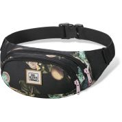 NERKA DAKINE  WOMENS HIP PACK HULA