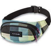 NERKA DAKINE WOMENS HIP PACK LUISA