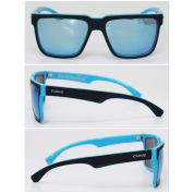 OKULARY CARVE  PHENOMENON BLACK BLUE.