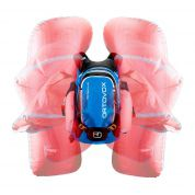 ORTOVOX ABS AIRBAG