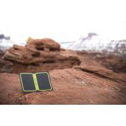PANEL SOLARNY GOAL ZERO NOMAD 7 PLUS 12
