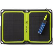 PANEL SOLARNY GOAL ZERO NOMAD 7 PLUS 8
