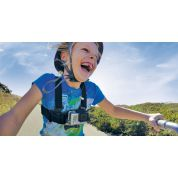 PAS PIERSIOWY GO PRO JUNIOR CHESTY MOUNT HARNESS  2