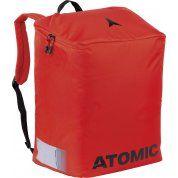 PLECAK ATOMIC BOOT AND HELMET PACK AL5045910
