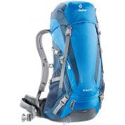 Plecak Deuter Aera niebieski