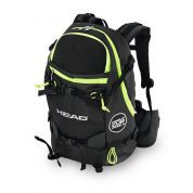 PLECAK HEAD REBELS BACKPACK 0