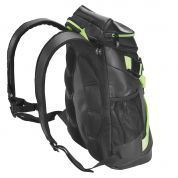 PLECAK HEAD REBELS BACKPACK 2
