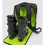 PLECAK NA BUTY I KASK FULL TILT SKI BOOT BAG 22D5000 4