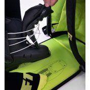 PLECAK NA BUTY I KASK FULL TILT SKI BOOT BAG 22D5000 5