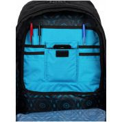PLECAK QUIKSILVER 1969 SPECIAL BACKPACK BNM6.