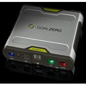 POWER BANK GOAL ZERO SHERPA 100 6