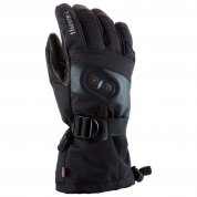 RĘKAWICE OGRZEWANE THERM-IC POWERGLOVES IC1300 MEN BLACK 1