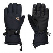 RĘKAWICE QUIKSILVER MISSION YOUTH GLOVE EQBHN03023 KVJ0