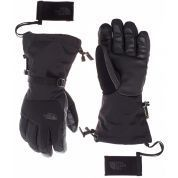 RĘKAWICE THE NORTH FACE MEN'S POWDECL ETIP GLOVE CZARNY