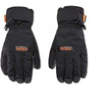 RĘKAWICE THIRTYTWO CORP GLOVE BLACK