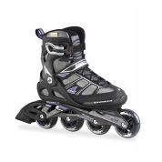 ROLKI ROLLERBLADE MACROBLADE 80 COMP W