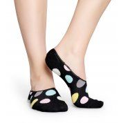SKARPETKI HAPPY SOCKS BIG DOT LINER BD06-099 2