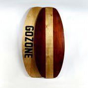 SKIMBOARD GOZONE GENESIS GUAREA 2