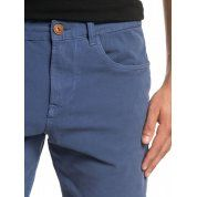 SPODENKI QUIKSILVER EVERYDAY CHINO EQYWS03468-BNG0 3