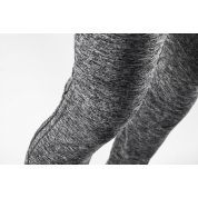 SPODNIE CRAFT ACTIVE COMFORT PANTS M 999 3