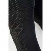 SPODNIE CRAFT WARM INTENSITY PANTS M 1905352-999985 3