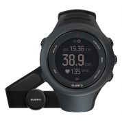 Suunto Ambit3 Sport Black HR 1