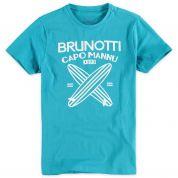 T-shirt Brunotti Aalt