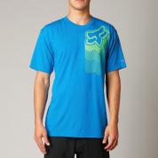 T-shirt Foxhead Mazzet przód