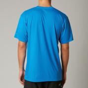 T-shirt Foxhead Mazzet tył