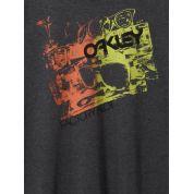T-shirt Oakley O-FP TEE 1