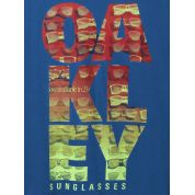 T-shirt Oakley Sunglasses Tee 1