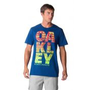 T-shirt Oakley Sunglasses Tee 2