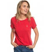 T-SHIRT ROXY WEST ALLEY (RPY0)
