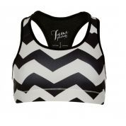 TOP FEMI PLEASURE RIVAL ZIGZAG