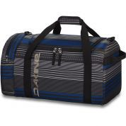 TORBA DAKINE EQ BAG 51L SKYWAY